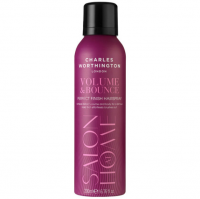 Charles Worthington Volume & Bounce Perfect Finish Hair Spray