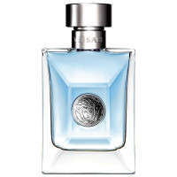 Versace After Shave Lotion