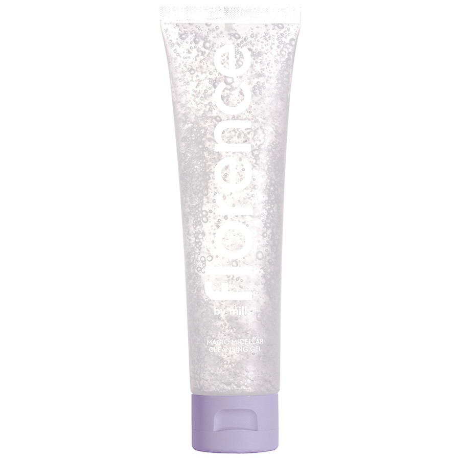Florence By Mills Magic Micellar Cleansing Gel
