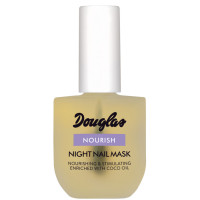 Douglas Make-up Night Nail Mask