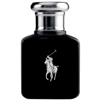 Ralph Lauren Polo Black Eau de Toilette