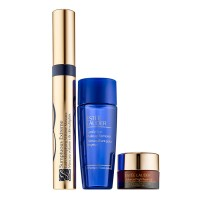 Estée Lauder Mascara Essentials Set