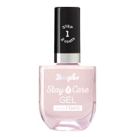 Douglas Make-up Douglas Collection Stay & Care Gel Effect Polish