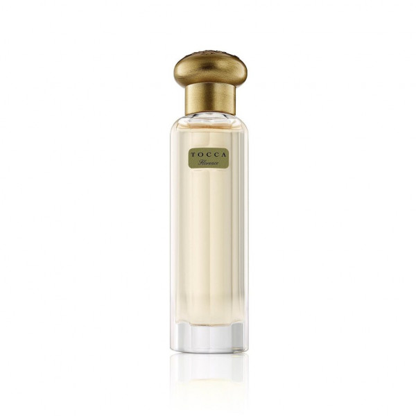 TOCCA Florence Travel Spray
