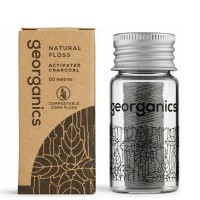 Georganics Dental Floss