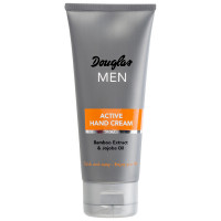 Douglas Men Active Hand Cream