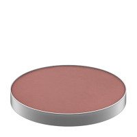 MAC Powder Blush Refill