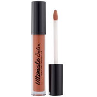 Douglas Make-up Ultimate Satin Longlasting Liquid Lipstick