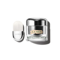 La Mer Neck& Decollette Concentrate