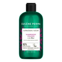 Eugene Perma Collection Nature Sampon Color