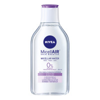 Nivea Apa Micelara Micellair® Skin Breathe Ten Sensibil
