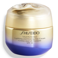 Shiseido Day Cream SPF 30