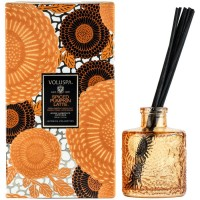 Voluspa Reed Diffuser Spiced Pumpkin Latte