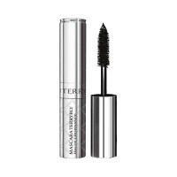 By Terry Beauty to Go Mascara Terrybly