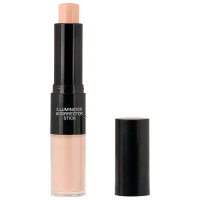 Douglas Make-up Corrector Stick Rose