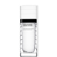 DIOR Dior Homme Dermo System After Shave Lotion