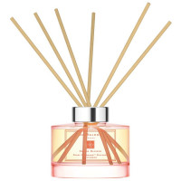 Jo Malone London Orange Blossom Diffuser
