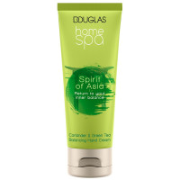 Douglas Home Spa Hand Cream Spirit Of Asia