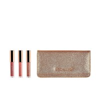 Sigma Beauty Beloved Mini Lip Set