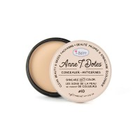 theBalm Anne T. Dotes Concealer