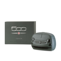 Fiat 500 Eau de Toilette for Him