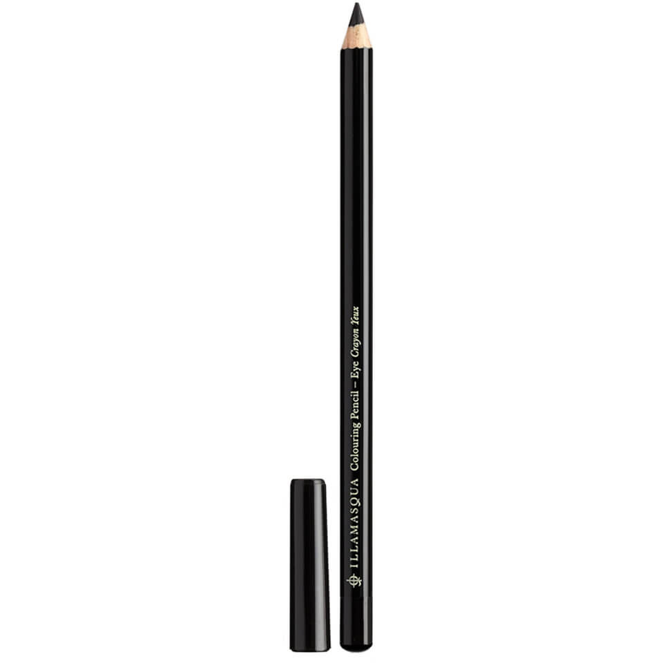 Illamasqua Colouring Eye Pencil
