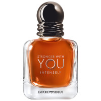 Armani Stronger With You Intensely Eau de Parfum