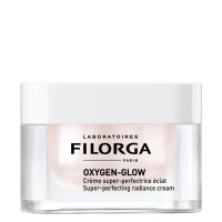 Filorga Oxygen - Glow Super-perfecting radiance cream