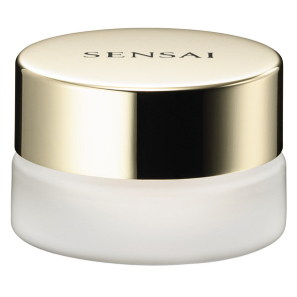 Sensai Make-Up Colours Eyelid Base