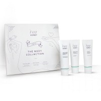 Hey Honey The Body Collection Set