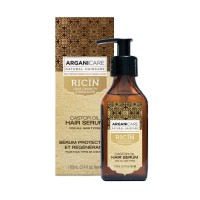Arganicare Castor Oil Hair Serum