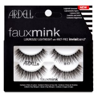 Ardell Ardell Faux Mink 817 Set