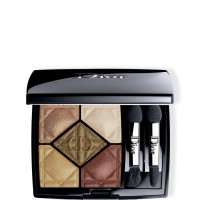 DIOR 5 Couleurs Eyeshadow Palette