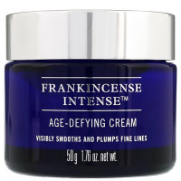 Neal's Yard Remedies Frankincense Intense Age-Defying Cream