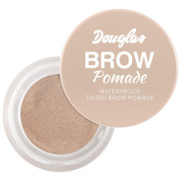 Douglas Make-up Brow Pomade