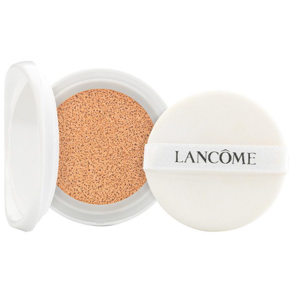 Lancome Miracle Cushion Refill