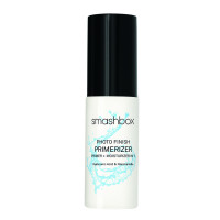 Smashbox Photo Finish Primerizer travel