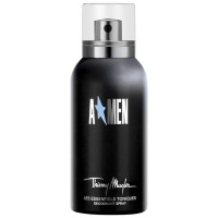 Mugler A*Men Deodorant Spray