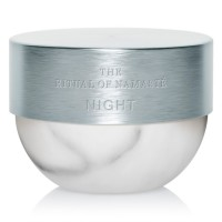 Rituals Namaste Hydrating Overnight Cream