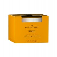 Rituals The Ritual of Mehr Body Cream Refill