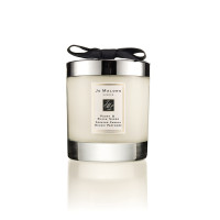 Jo Malone London Peony and Blush Suede Candle