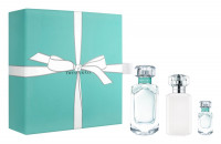 Tiffany & Co. Tiffany Eau de Parfum Gift Set