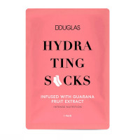 Douglas Collection Hydrating Socks