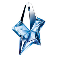 Mugler Eau de Parfum Star Spray Refillable