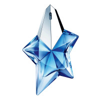 Mugler Angel Star Eau De Parfum Non Refillable