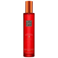 Rituals Happy Buddha Hair and Body Mist