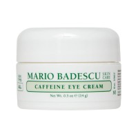 Mario Badescu Caffeine Eye Cream
