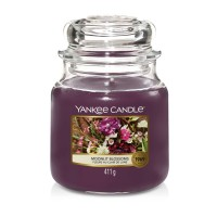 Yankee Candle Candle Jar Moonlit Blossoms