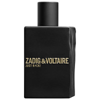 Zadig & Voltaire JUST ROCK! Eau de Toilette