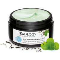 Teaology Cica-Tea Perfecting Cream